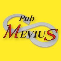 Pub MEVIUS