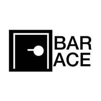 BAR ACE(飲食店・ショットバー/古町)