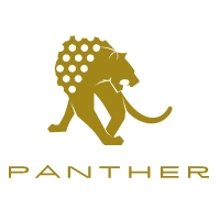 三代目PANTHER