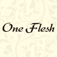 club One Flesh