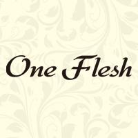 袋町クラブ・ラウンジclub One Flesh(クラブ ワン フレッシュ)