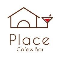 新潟秋葉区ガールズバーCafe&Bar Place(カフェアンドバープレイス)