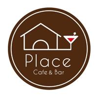 Cafe&Bar Place