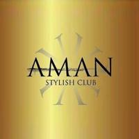 松本駅前キャバクラSTYLISH CLUB AMAN(スタイリッシュ クラブ アマン)