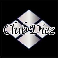 古町キャバクラClub Diez(クラブディエス)
