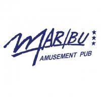 AMUSEMENT PUB maribu