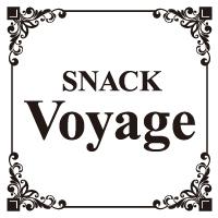 新潟駅前スナックSNACK Voyage(スナックボヤージュ)