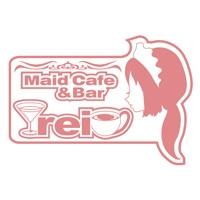 長野居酒屋・バーMaid cafe & bar  - rei -(メイドカフェアンドバー レイ)