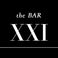 権堂ガールズバーthe BAR XXI(エックスエックスアイ)