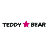 TEDDY★BEAR
