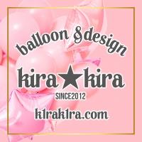 その他その他業種TotalShop kira★kira(トータルショップキラキラ)