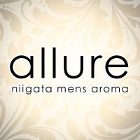allure(リラクゼーション/新潟市東区)