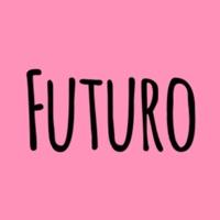 長野その他業種Futuro(フトゥーロ)