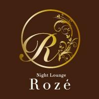 殿町クラブ・ラウンジNight Lounge Roze(ナイトラウンジロゼ)