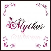 袋町キャバクラClub Mythos(クラブ ミトス)