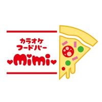 新潟駅前その他業種カラオケフードバー Mimi(カラオケフードバー ミミ)