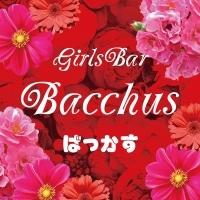 新潟駅前ガールズバーGirls Bar Bacchus新潟駅前店(バッカスエキマエテン)