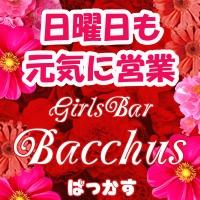 Girls Bar Bacchus新潟駅前店