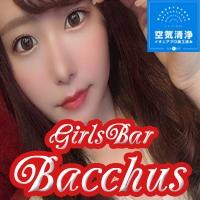 Girls Bar Bacchus新潟駅前店(/新潟駅前)