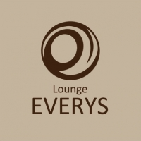 Lounge EVERYS