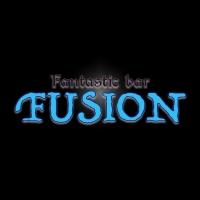 本寺小路居酒屋・バーBAR fusion(バーフュージョン)
