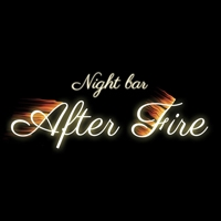 After Fire