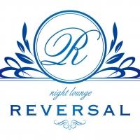 殿町スナックNight Lounge REVERSAL(ナイトラウンジリバーサル)