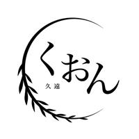 古町クラブ・ラウンジ久遠(くおん)