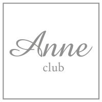 新潟駅前クラブ・ラウンジclub Anne(クラブアン)