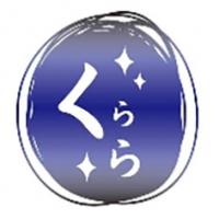 古町スナックくらら(クララ)