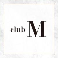 古町クラブ・ラウンジclub M(クラブエム)