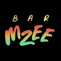 殿町居酒屋・バーBAR MZEE(バー ムゼー)