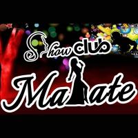 古町外人パブ・クラブフィリピンショークラブ  Malate(フィリピンショークラブ マラテ)