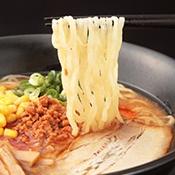 権堂ラーメン極味噌らぅめん 吟屋(ゴクミソラゥメン ギンヤ)