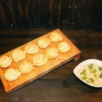 権堂居酒屋・バーダイナマイト関西(ダイナマイトカンサイ)