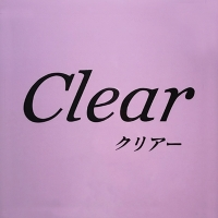 権堂スナックClear(クリアー)