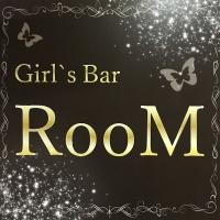 権堂ガールズバーGirl's Bar RooM(ガールズバー ルーム)