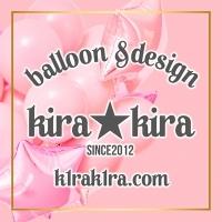 上田その他業種TotalShop kira★kira(トータルショップキラキラ)