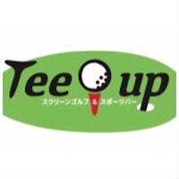 上越居酒屋・バーTee up(ティーアップ)