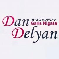 DanDelyan