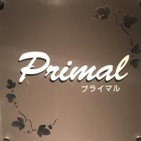 権堂スナックPrimal(プライマル)