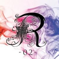その他スナック-R-02-(アールゼロツー)
