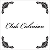 権堂クラブ・ラウンジClub Calmian(クラブ カルミアン)