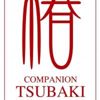 松本コンパニオンクラブCOMPANION TSUBAKI(コンパニオン ツバキ)