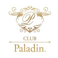岡谷キャバクラCLUB Paladin(クラブ パラディン)