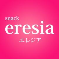 新潟駅前スナックSNACK eresia(スナックエレジア)