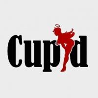 諏訪居酒屋・バーCupid(キューピッド)