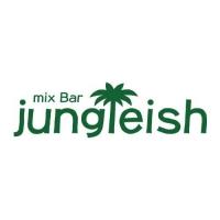 新潟駅前スナックmix Bar  jungleish(ミックスバー ジャングリッシュ)
