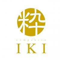 上越全域コンパニオンクラブ粋 IKI 〜イキ〜(イキ)