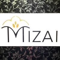 MIZAI